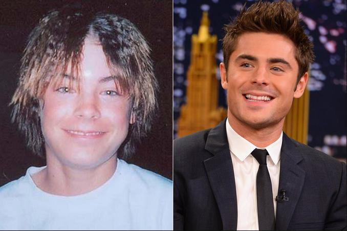 Whos zac efron dating 2014 9